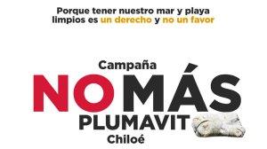 plumavit-chiloé