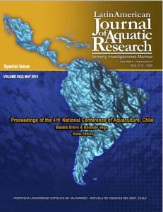 revista-acuicultura-latinoamerica