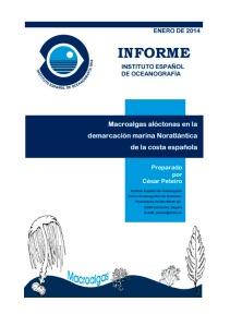 macroalgas-aloctonas-espana-norte