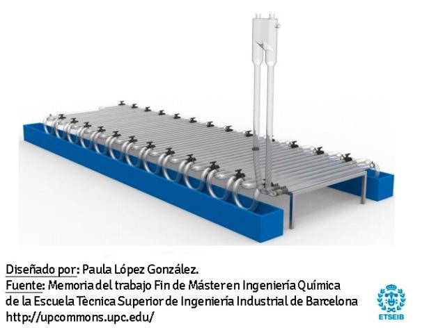 fotobiorreactor-de-microalgas-planos-memoria